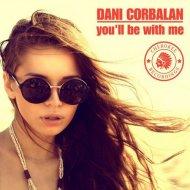 Dani Corbalan - Masterminds (Original Mix) ()