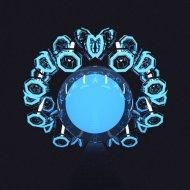 DeeZ & Smigonaut - Moonlit Excursions  (Original Mix)