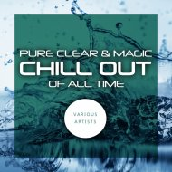 Alex Lead - Just You  (Chillout Mix)