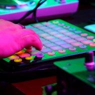 Technotronic & Global Deejays vs.Natan Rux - Get Up (DJ Naytove & AFFECTO Mash Up)