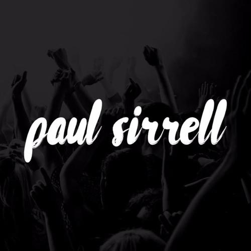 Kelle Le Roc - Naked (Matt Craig & Paul Sirrell Remix)