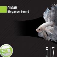 Cugar - Elegance Sound (Original Mix)