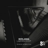 Berlanga  - El Tiempo es Relativo (Cetina Remix)