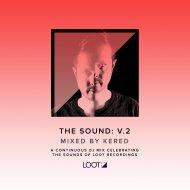 Charles Blossfeldt  - Sober (Moosefly Remix)