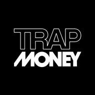 Instrumental Trap Beats Gang - Bank Account (Original Mix)