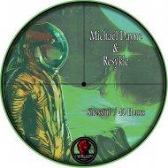 Michael Dayne  - Stressful (Yukona Remix)