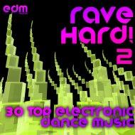 Leenuz - Massive Hard On (Original Mix)