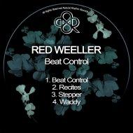 Red Weeller - Recites (Original Mix)