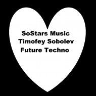 Timofey Sobolev - Future Techno (Original Mix)