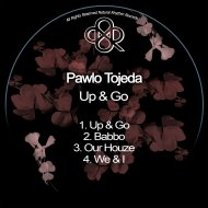 Pawlo Tojeda - We&I (Original Mix)