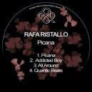 Rafa Ristallo - Addicted Boy (Original Mix)