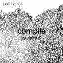 Justin James  - Monday is Yellow (Ataxia Remix)
