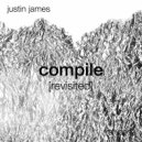 Justin James  - Right Place (Fer BR Remix)