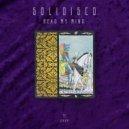 Solidisco - Read My Mind (Original Mix)