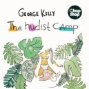 George Kelly - The Nudist Camp (Original Mix)