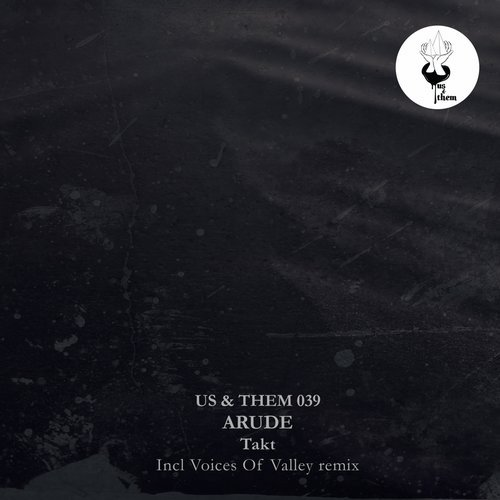 Arude - Takt (Voices of Valley Remix) ()
