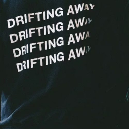 nodle - Drifting Away¯´´·.¸¸.·`・° (Original Mix)