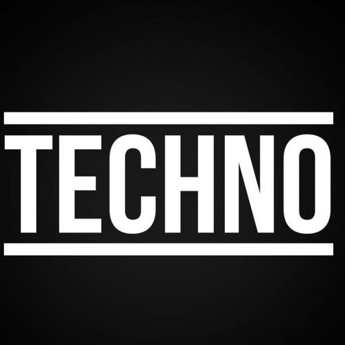 VNKO - Techno On Sounds (Hipynoze Remix) ()
