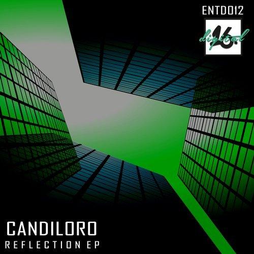 Candiloro - Goose (Original Mix)