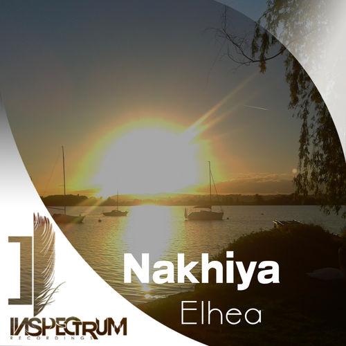 Nakhiya - Elhea (Original Mix)