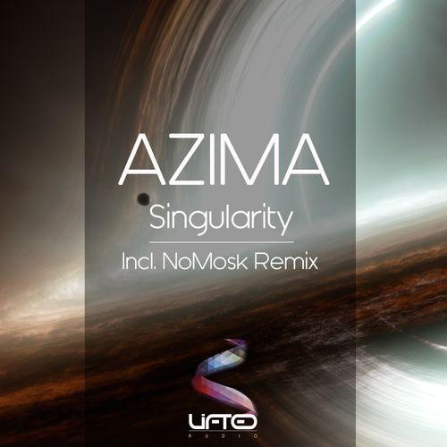 Azima - Singularity (Original Mix)
