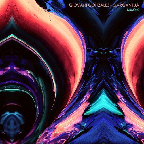 Giovani Gonzalez - Cooper (Original Mix)