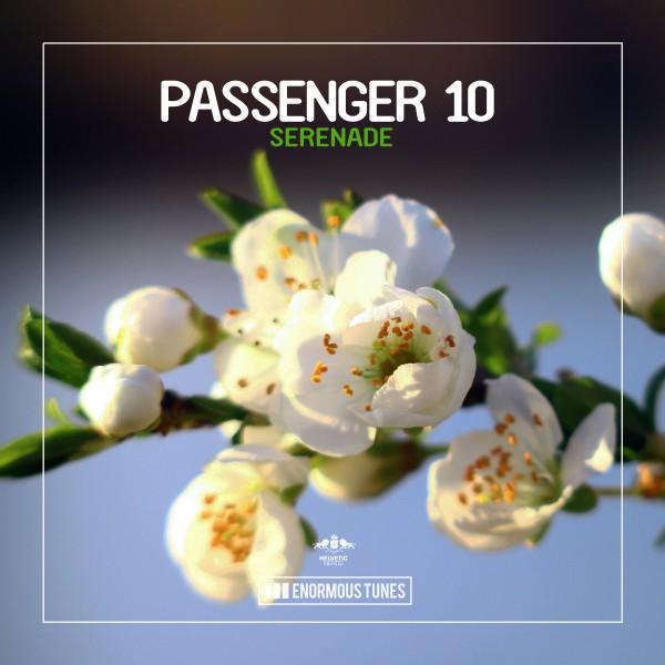 Passenger 10 - Serenade (Original Mix)