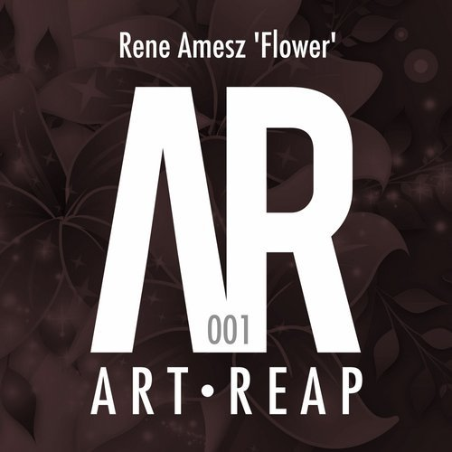 Rene Amesz - Flower (Original Mix)