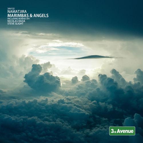 Namatjira - Marimbas & Angels  (Nicolas Rada Remix)