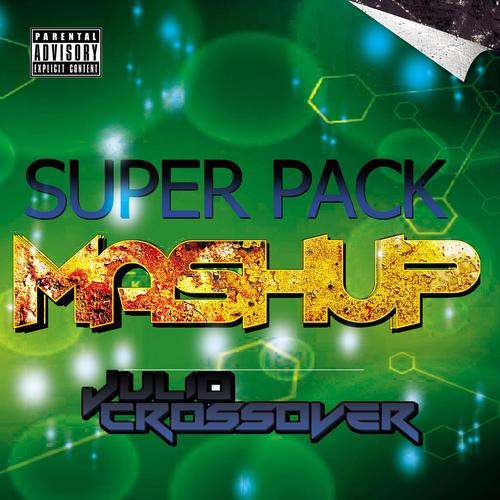 KSHMR & Tigerlily - Invisible Children Bang!  (Julio Crossover Mashup)