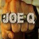 Joe Q - Riding (2017 remix)