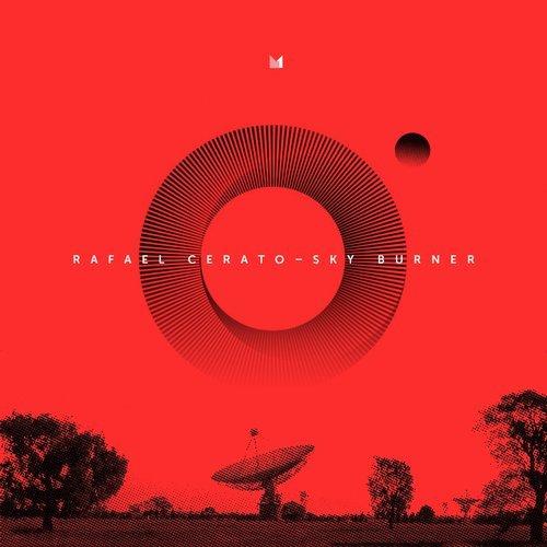 Rafael Cerato feat. Jonatan Backelie - Blisters (Einmusik Remix) ()