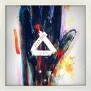 Aaron Ahrends - My Click (Original Mix)