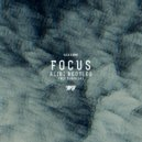H.E.R. x Dpat - Focus (Alibi Bootleg)