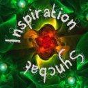 Syncbat - Inspiration (Original Mix)