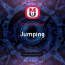 Dreamcather  - Jumping (Original Mix)