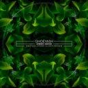 Ghoeyash - Green Sense (Greenage Remix)