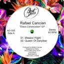Rafael Cancian - Queen Of Zanzibar  (Original Mix)