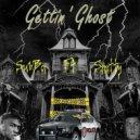 SubBoi & Smitty - Getting Ghost (Original Mix)