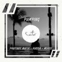 Phuture Mafia & Hubba & Morse - Pumping (Original Mix)