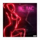 Chris Leão & Seemann & Daphne - Tic Tac (feat. Daphne) (Original Mix)