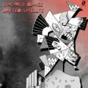 Zakari&Blange   -  Drifted Satellite  (Original Mix )