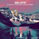 Dual Disco - Roll Up (Original Mix) ()