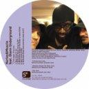 Harley&Muscle feat. Glenn Underground - Chicago House (Mindchime Respect The Elder\'s Remix)