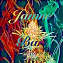 JXHNNY DXRAN - Jamm bar (Original Mix)