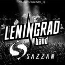 Ленинград vs. Binayz & Rich-Mond - Вояж  (Dj Sazzan mash up)