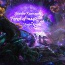 Stanislaw Kwasniewski - Forest of magic (Syncbat Remix)