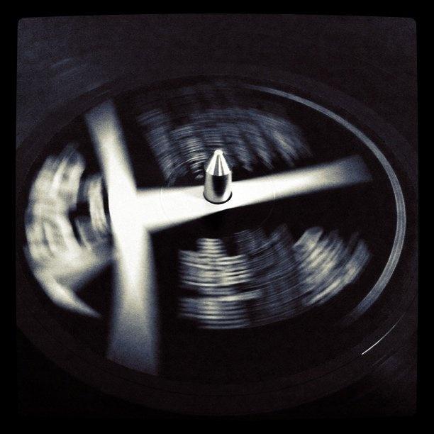 MaxFIIL - Techno Mix #003 ()