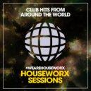 Adam Walker - Pump It (Club Mix)