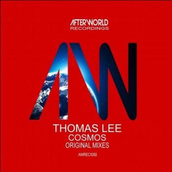 Thomas Lee - Cosmos (Original Mix)